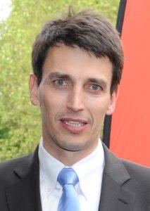 Dr Dahlmann Werl