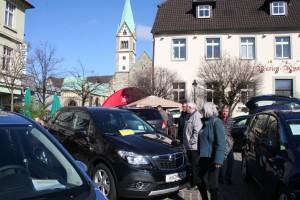 WerlerAuto-Frühling2016_Presse (1)