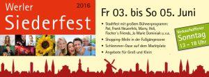 wirtschaftsring_werl_siederfest_2016_facebook